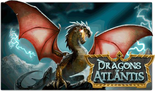 dragon of atlantis tipps und tricks